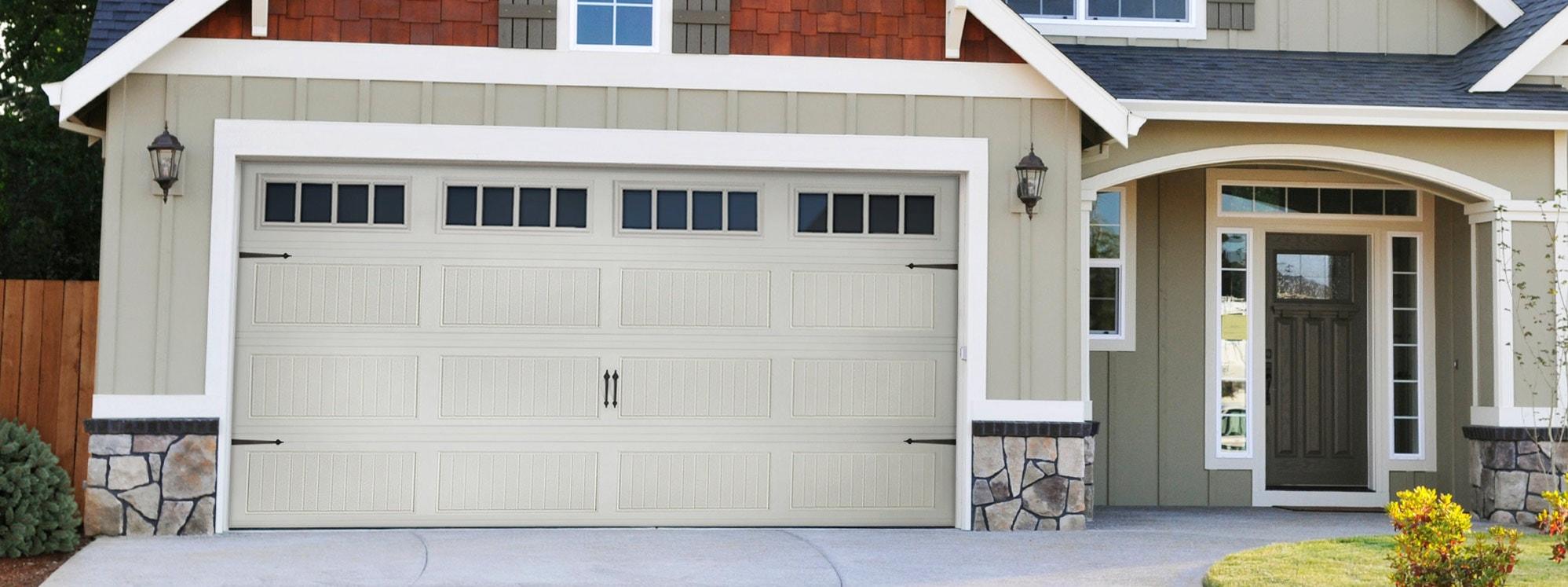 Gdr garage door repair buckeye az 623 236 2938 15 sc buckeye garage door rubansaba